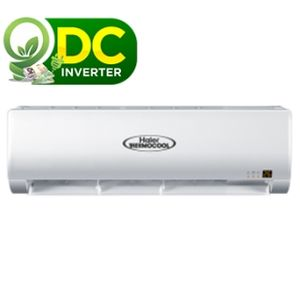 Haier Thermocool Inverter Air Conditioner (1.5HP) GENPAL