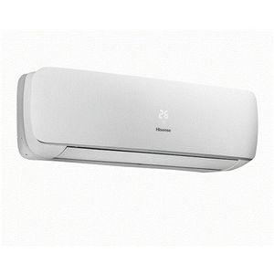 Hisense 2HP Split Copper Inverter Air Conditioner - SPL 2HP INV
