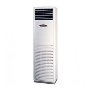 LG Gencool Inverter Split Air Conditioner 1.5 H P (LAGOS ONLY)