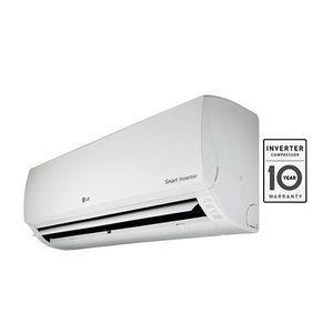 LG Gencool - B Inverter Split Unit Airconditioner 1HP - White