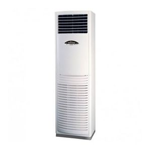 LG 1HP GEN COOL AIR CONDITIONER