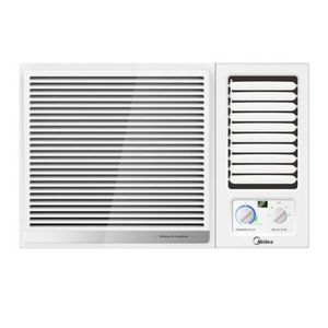 Midea AC - MSWO-09CR 9000BTU (STORM SERIES) With Out Kit