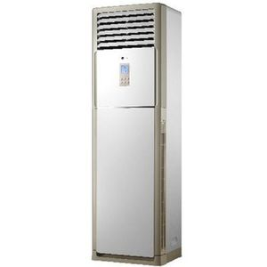 Midea 2HP - MFM-18CR Floor Standing Air Conditioner