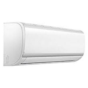 Midea 1 HP SPLIT AIR CONDITION WITH INSTALLATION KIT MSAF-09CR