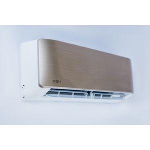 Nexus 2HP Premium Split Air Conditioner With Installation Kit