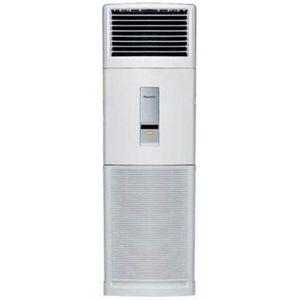 Panasonic Air Conditioner CU-C18MKFH 2HP