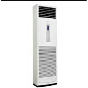 Panasonic 1HP AIR CONDITIONER (LAGOS ONLY)