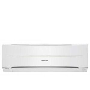 Panasonic 1.5hp Split Air Conditioner