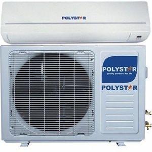 Polystar 2HP Split Air - Conditioner PV-HD18XA31