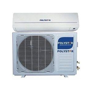 Polystar 2hp Split Airconditioner With Installation Kit