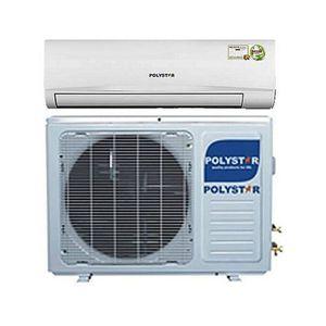 Polystar 2 HP SPLIT LED AIRCONDITIONER PV-CZ18LED