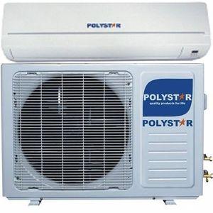 Polystar 1.5Hp Split Air Conditioner  PV-SS12XA21