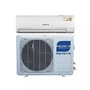 Polystar 2HP Split Inverter Air Conditioner