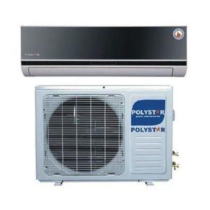 Polystar 2HP Split Air Conditioner PV-BJ18LED