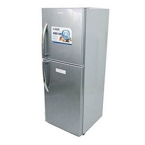 Bruhm Deep Freezer Super Chill Within Minutes