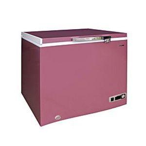 Bruhm 81 Liters Single Door Refrigerator BRS-E95WE