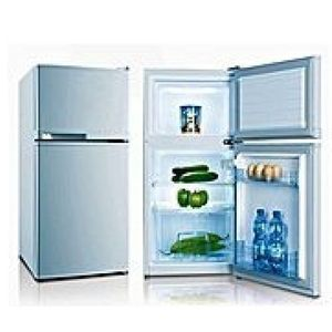 Haier Thermocool Small Refridgerator HT Ref 134BS