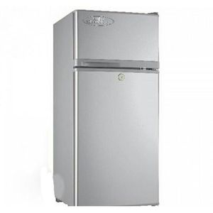 Haier Thermocool SINGLE DOOR  REFRIGERATOR HR-134B