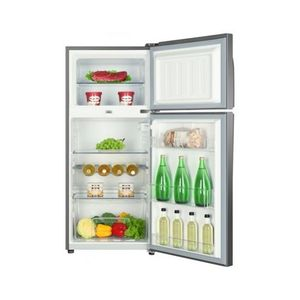 Haier Thermocool Single Door Medium Refrigerator