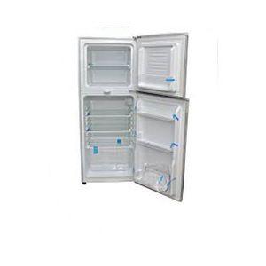 Haier Thermocool 160 Liters Double Door Refrigerator -