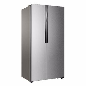 Haier Thermocool HT REF 1DOOR DCOOL 107- SLV