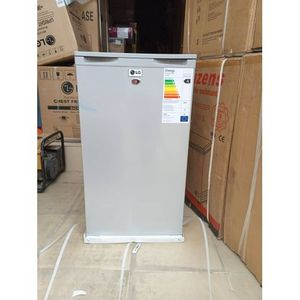 LG 225L Top Freezer /Smart Inverter Refrigerator  R600 Gas
