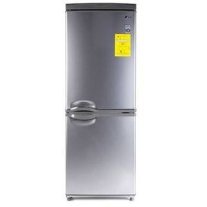 LG 354 LITRES SMART INVERTER ENERGY-SAVING REFRIGERATOR WITH BOTTOM FREEZER - Smart ThinQ™