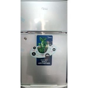 Midea HS-235L Single Door Refrigerator -181 Litre-