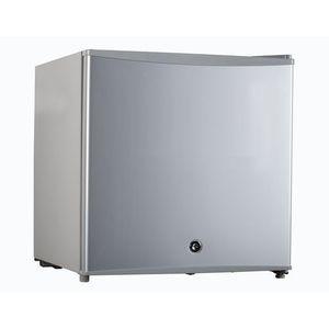 Midea Double Door Refrigerator- 273
