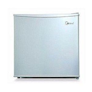 Midea Single Door Refrigerator HS-65L