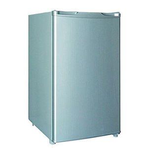 Nexus 125 Liter Single Door Fridge