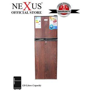 Nexus NX-190 MF DIRECT COOL REFRIGERATOR