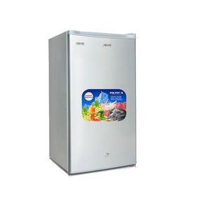 Polystar Single Door Refrigerator - (PVSF-175SL)