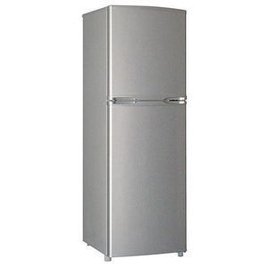 Polystar Double Door Refrigerator FAST COOLING