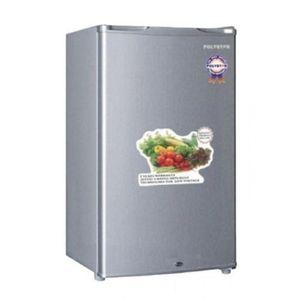 Polystar Table Top Refrigerator PV-SF177SL