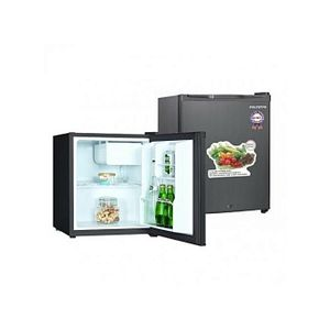 Polystar Bedside Refrigerator - PV-T78LB