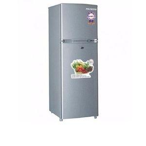 Polystar PVDD-215L Refrigerator