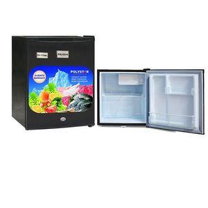 Polystar Portable Bedside Refrigerator PV-TT78BL