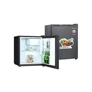 Polystar Table Top Refrigerator PV-T78LB