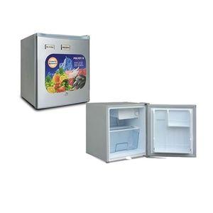 Polystar Portable Bedside Refrigerator PV-TT79SL