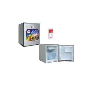 Polystar Portable Bedside Refrigerator PV-TT79SL+ FREE POER SURGE