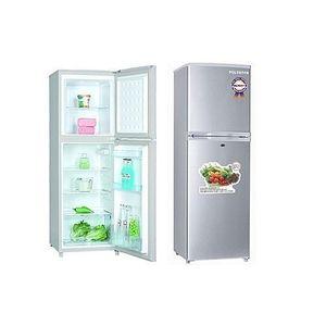 Polystar 250L Refrigerator -polystar
