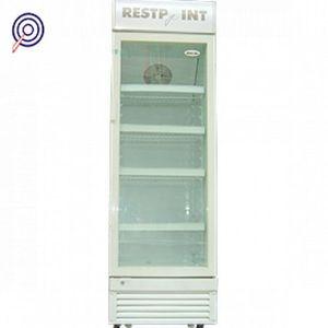 Restpoint Single-door Refrigerator RP-133