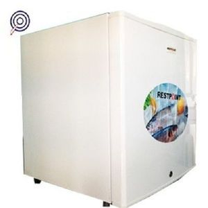 Restpoint Single-Door Refrigerator RP-60