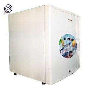 Restpoint Double Door Showcase Freezer RC-920SC