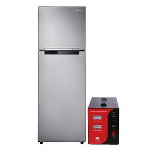 Samsung Duracool Chest Freezer ZR20FAREWW