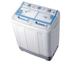 AKAI Washing Machine - 7.0kg
