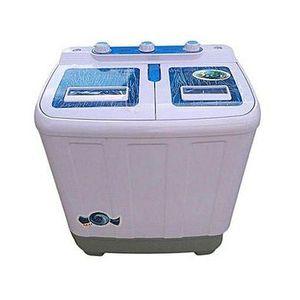 AKAI Washing Machine + Spinning Function 4.0kg
