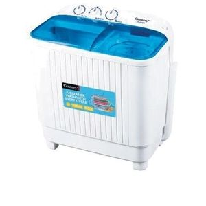 Century 6KG AUTOMATIC WASHING MACHINE - CW8523