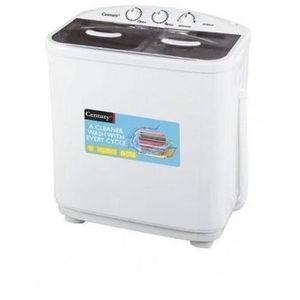 Century 6kg Washing And Spinning Machine